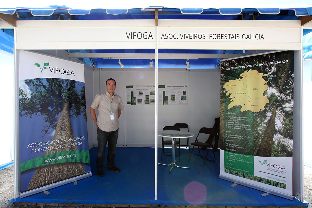 Vifoga-Galiforest